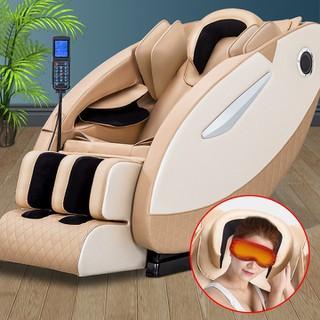 Ghế massage phi thuyền toàn thân- Ghế massage toàn thân - Ghế massage phi thuyền toàn thân416 thumbnail