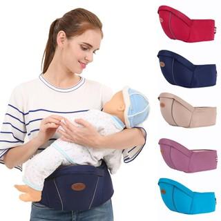 Thắt lưng ghế đẩu cho bé (màu ngẫu nhiên), giúp cho bé có chỗ ngồi vững chãi, êm, thoát khi, ngồi lâu không hề mỏi, chất liệu an toàn, dễ sử dụng - 783 thumbnail