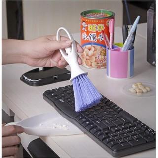 Bộ chổi quét mini - Quét bàn thờ, laptop - BCQ01-FS thumbnail