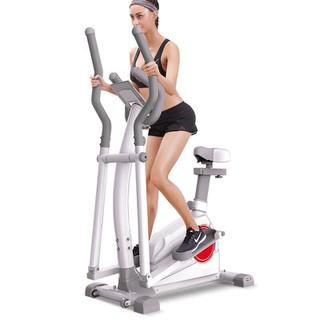 Xe đạp tập thể dục cả tay đa năng tại nhà, Kèm video hình ảnh thực tế - Xe đạp tập thể dục cả tay thumbnail