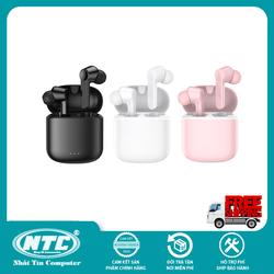 Tai nghe Bluetooth True Wireless Remax TWS-7 V5.0 [Trắng] - Hãng phân phối chính thức