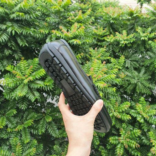 Giày lười nam big size từ 38-49 - GNC-00 3