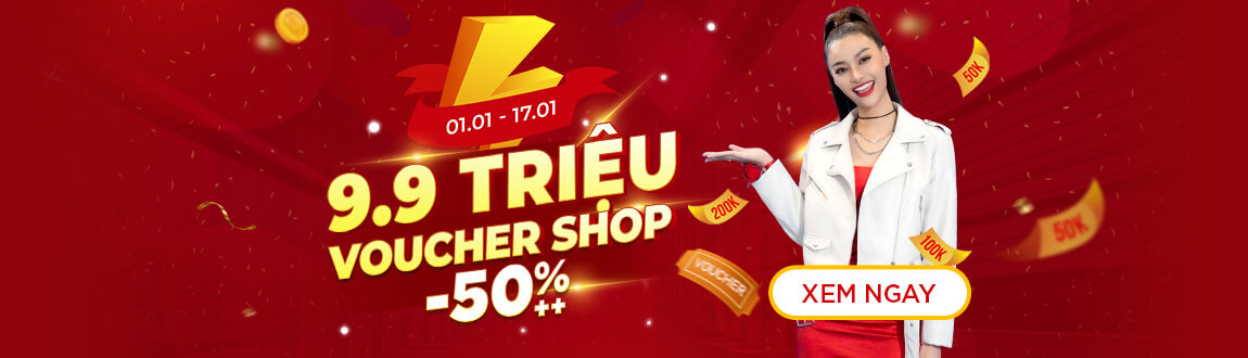 ALL_Voucher shop