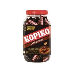 Combo 2 Hủ Kẹo cà phê KOPIKO (mỗi hủ 600g)