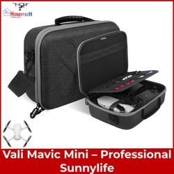 Vali Mavic Mini - Professional Sunnylife