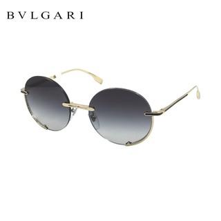 Mắt kính chính hãng BVLGARI BV6153 278-8G (56.18.140) - BV6153 278-8G thumbnail