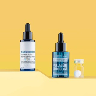 Serum dưỡng trắng collagen cao cấp Detox Blanc - COLLAGEN - 8925 thumbnail