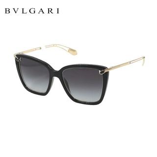 Mắt kính chính hãng BVLGARI BV8232 501-8G - BV8232 501-8G thumbnail