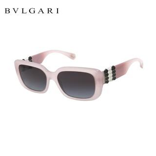 Mắt kính chính hãng BVLGari BV8223B 5479-8G - BV8223B 5479-8G thumbnail