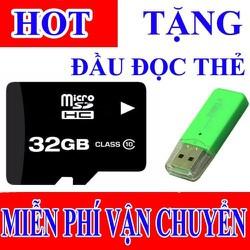 the nho sd 32gb the nho sd 32gb