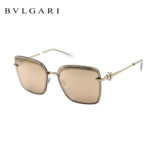 Mắt kính chính hãng BVLGARI BV6151B 2014-4Z (59.15.140) - BV6151B 2014-4Z thumbnail