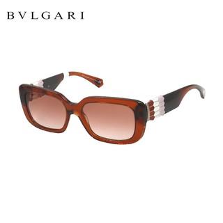 Mắt kính chính hãng BVLGARI BV8223B 5480-13 - BV8223B 5480-13 thumbnail