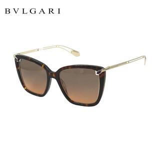 Mắt kính chính hãng BVLGARI BV8232 504-18 (54.18.140) - BV8232 504-18 thumbnail