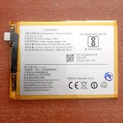 Pin điện thoại Vivo Y55S B-B1
