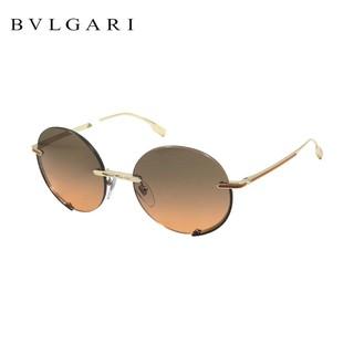 Mắt kính chính hãng BVLGARI BV6153 278-18 (56.18.140) - BV6153 278-18 thumbnail