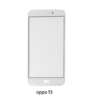 Kính Oppo F3 Zin Hãng - US095XR thumbnail