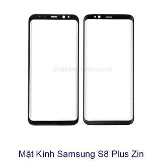 Mặt kính samsung S8 plus ZIN Zin Hãng - u24xr thumbnail