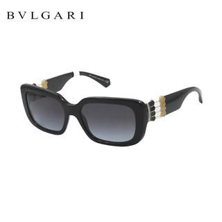 Mắt kính chính hãng BVLGari BV8223B 501-8G (56.17.140) - BV8223B 501-8G thumbnail