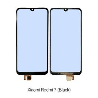 CẢM ỨNG XIAOMI REDMI 7 REDMI Y3 ZIN Zin Hãng - US093XR thumbnail