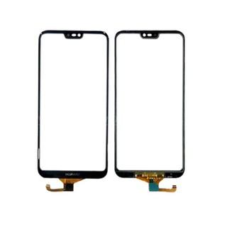 Cảm ứng Huawei Nova 3E Zin Hãng - US092XR thumbnail