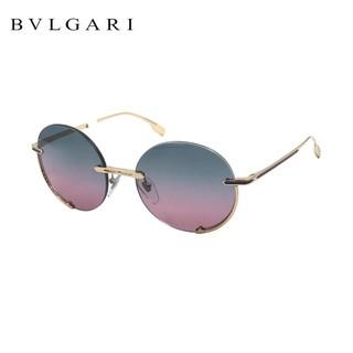 Mắt kính chính hãng BVLGari BV6153 2014-0Q (56.18.140) - BV6153 2014-0Q thumbnail