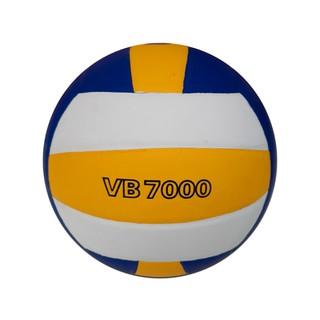 Bóng chuyền Thăng Long VB7000 - 173 thumbnail