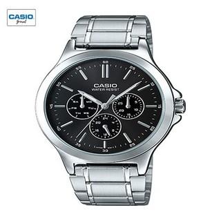 Đồng hồ Casio nam MTP-V300D-1A - MTP-V300D-1A thumbnail
