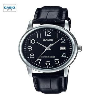 Đồng hồ Casio nam MTP-V002L-1B - MTP-V002L-1B thumbnail