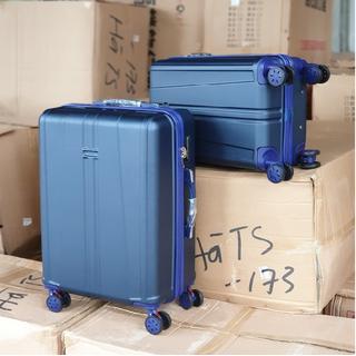 Vali du lịch - vali kéo du lịch 20 inch - Bảo hành 2 năm - VL004-20INCH thumbnail
