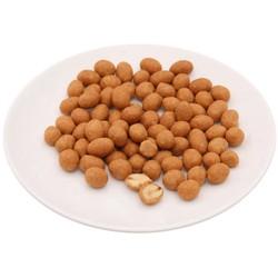 100g đậu phộng cốt dừa