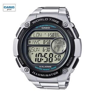 Đồng hồ Casio nam AE-3000WD - AE-3000WD thumbnail