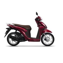 Xe tay ga Honda Vision 110cc năm 2021 phiên bản cao cấp