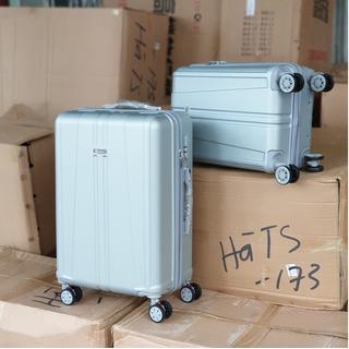 Vali du lịch - vali kéo du lịch 24inch - Bảo hành 2 năm - VL004-24INCH thumbnail