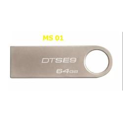 usb - usb 64g 2.0