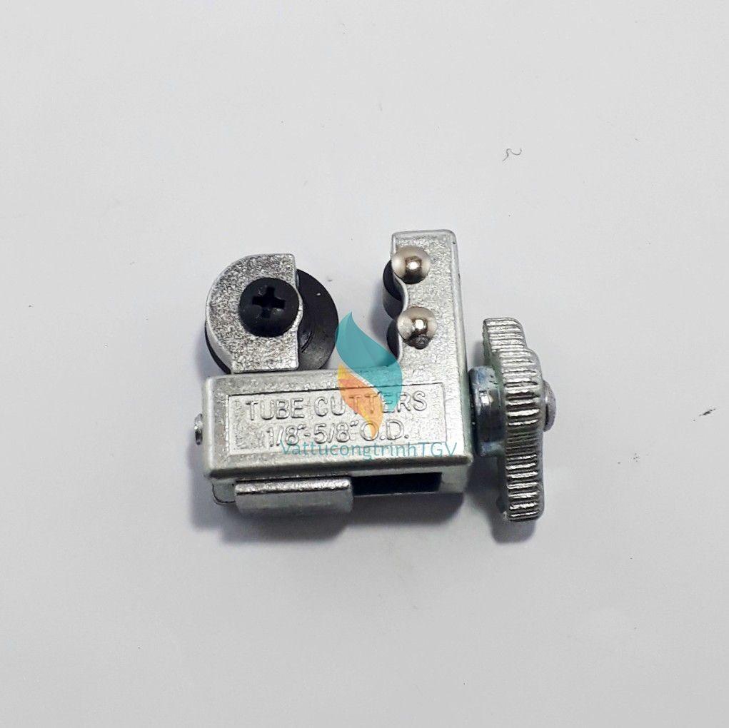 Hình ảnh Dao cắt ống đồng mini CT-127