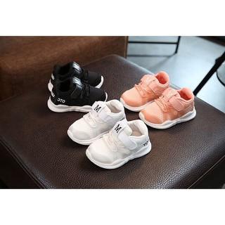 giày thể thao có led cho bé