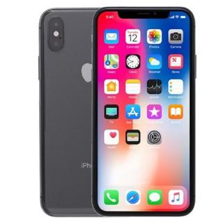 IPHONE X 64GB - IPHONE X 64GB thumbnail