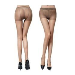 [RẺ VÔ ĐỊCH] Vớ quần, quần tất trơn mỏng mịn - Vớ da nữ