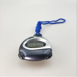 Đồng hồ bấm giờ thể thao - DHG003 - DHG003 thumbnail