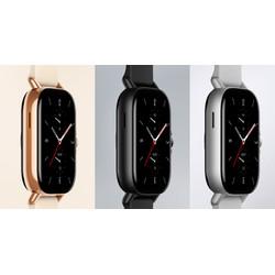 Đồng hồ thông minh Huami Amazfit GTS 2 - Hàng Chính Hãng