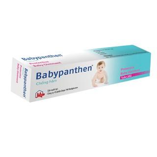 Kem hăm babypanthen - yEAyV9RWFv thumbnail