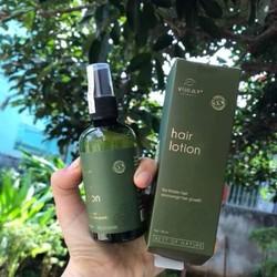Tinh Dầu Bưởi Xịt dưỡng tóc, kích thích mọc tóc, ngăn ngừa rụng tóc