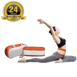 Đai massage giảm cân_BH 24 Tháng - 5466543gdf thumbnail