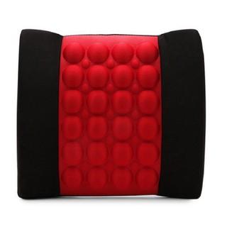đệm dựa lưng Massage điện CHỮA ĐAU LƯNG - DSADSHHJ4567 thumbnail