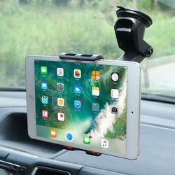 Giá đỡ điện thoại, iPad, máy tính bảng để bàn và xe hơi
