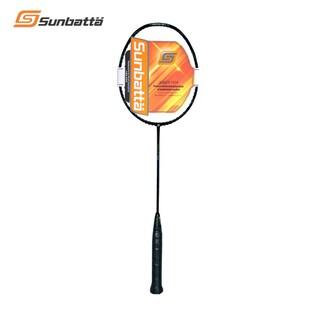 Vợt cầu lông Sunbatta Nhật Bản Brave 700 phiên bản mới năm 2021, sơn nhám, dòng vợt nhẹ, dễ đánh thích hợp với đa số người mới tập chơi cầu lông - BRAVE700 thumbnail