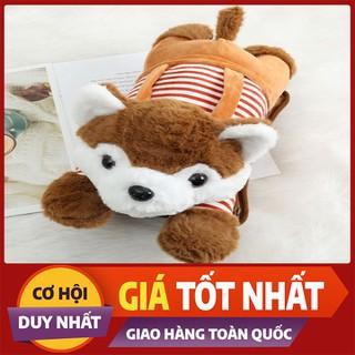 Túi sưởi nóng lạnh cao cấp - TS-1 thumbnail