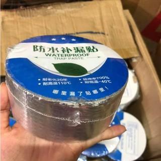 Chuyên Sỉ Bình Xịt Chống Thấm Đa Năng công nghệ Nhật Bản Giúp Chống Thấm Tường Trần Mái Nhà Sân Thượng - 5767654624 2