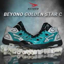 Giày bóng chuyền Beyono