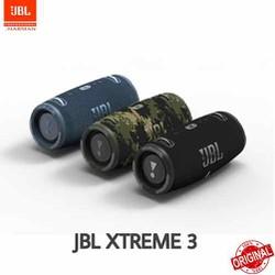 Loa bluetooth JBL-Xtreme 3 chính hãng PGI